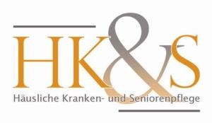 HK & S Jahnke